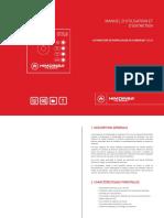 Fuel Transfer Manual CT2.0_Fr