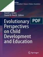 Evol.teaching