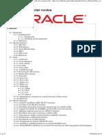 Oracle_Database(5).pdf