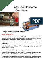 maquinascorrientecontinua-170204003516.pdf