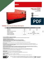 hge-125-t5-bio-fr