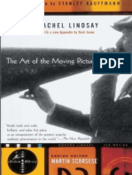 Art of the Moving Picture the