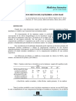 trastornos-mixtos-del-equilibrio-acido-base-lovesio.pdf