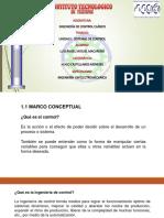 LUIS ANGEL MIGUEL MACARENO U1.pptx