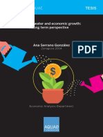 Ana Serrano_Essays on Water and Economic Growth. A Long Term Perspective.pdf