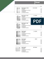 Gas+Catalogue.pdf