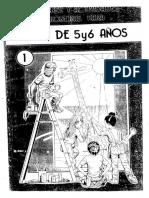ANUARIO  1 niños 5-6.pdf