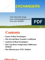 Basics of Heat-exchangers Design by N. Sinaga