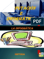 historiadelainformaticadiapositivas-140610174746-phpapp01