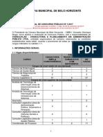 cmbh.pdf