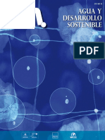 WM_Agua y Desarrollo Sostenible.pdf