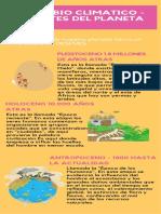 Bahamon Peña_ Andrea Camila_Infografia