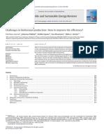 garca2011 Biobutanol.pdf