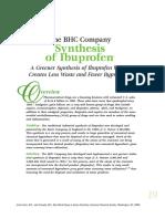 219946841-SINTETIS-Ibuprofen.pdf