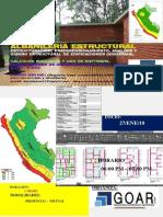 Brochure Albañileria Estructural