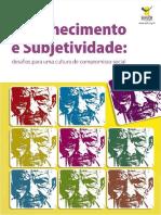 Bibliografia complementar_CFP_livro_envelhecimento.pdf