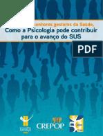Bibliografia complementar_CFP_Como a Psicologia pode contribuir para o avanço do SUS.pdf