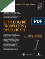 01_sistema_de_produccion.pdf