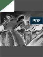 Tempos Diferentes Discursos Iguais a Construcao Historica Do Corpo Feminino Ana Maria Colling 1