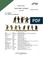 USInfantryColours.pdf