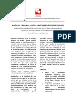 39828098-Balanza-Analitica