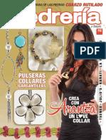 Pedreria y Chaquira 112