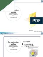Comunicacion grafica