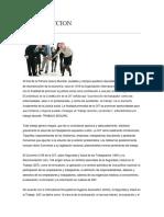 311142185-DOCUMENTO-1443-EXCELENTE-docx.docx