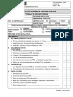 Formato f Dgac a 022 r9