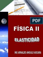 FISICA_ELASTICIDAD