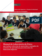 269831326-Manual-de-Laboratorio-de-Fisica.pdf