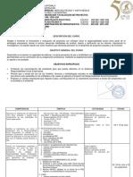 022-338 Elaboración y Evaluación de Proyectos (1)