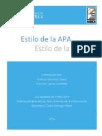 Estilo-de-la-APA-2017.pdf