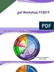Budget Workshop FY2018-2019 (002)