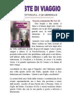 provviste_2_quaresima_b.doc