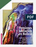 libropensionesyjubilacion-140730084102-phpapp01.pdf