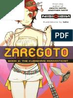 Zaregoto-vol-2.pdf