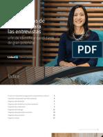 30 preguntas de conducta para entrevistas.pdf