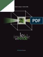 Lo Invisible Es Verde