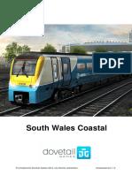 SouthWalesCoastal DE.pdf