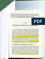 Chap.10 Livre Fornet-Betancourt