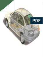 MANUAL LOGUS WOLFS - PAG.5.pdf