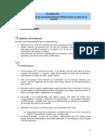 Actividad  B4 Separando los roles de la unidad productiva de la familia.docx