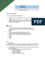 Actividad E2.5 La competencia.docx