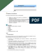 Actividad E4.1 Los Sobres.docx