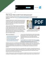 6.5.11-PoorEcon-WSJ.pdf