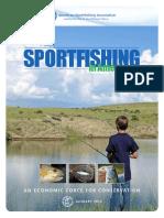 2011_ASASportfishing_in_America_Report_January_2013.pdf
