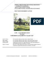 2017beefcowcalfsacvalleyfinaldraft63017.pdf