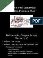 Economics Reproductive v2