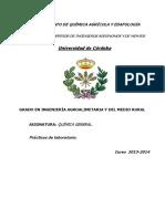 ESTANDARIZACION Practica3.pdf